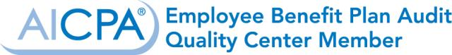 Employee Benefit Plan Quality Quality Center